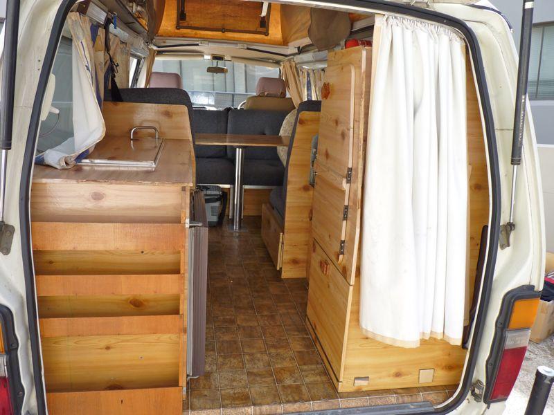 van achat. Black Bedroom Furniture Sets. Home Design Ideas
